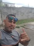 Oliver, 62, Itaquaquecetuba