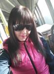 Elena, 31  , Barnaul