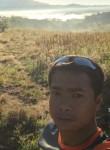 farm, 28, Songkhla