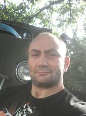 vladislav, 40, Russia, Vladikavkaz