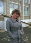 Светлана, 47  , Vereshchagino