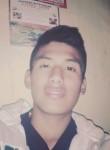 Kevin, 19  , Guaranda