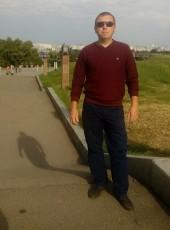 Саша, 38, Ukraine, Vinnytsya