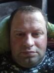 Sergey, 39  , Vologda