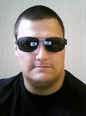 Nikolay, 37, Russia, Kanevskaya