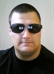 Nikolay, 36, Kanevskaya