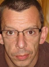 Yves, 44, Belgium, Herstal