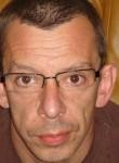 Yves, 43, Herstal
