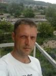 Алексей, 39 лет, Өскемен