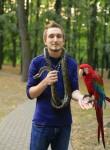 Dmitriy, 27, Minsk