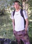 Aleksandr, 34  , Krasnovishersk