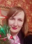 Виктория, 34  , Kalynivka
