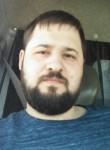 Kolya, 32  , Kurchatov
