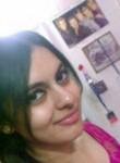alanamena, 20 лет, La tacita de plata