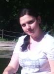 Катерина, 34, Moscow