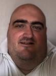 László, 40  , Nagykanizsa