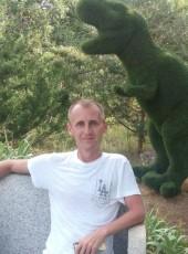 Vitaliy, 34, Ukraine, Kharkiv