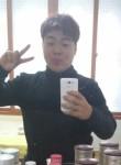 멘붕쟁이, 25  , Chinju