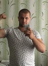 Andreich, 28, Poland, Poznan