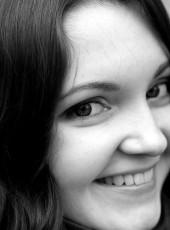 Penny Lane, 32, Russia, Lytkarino