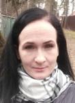 katyusha, 18  , Pushkino