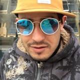 Hossam, 29  , Azzaba