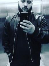 David, 26, Armenia, Yerevan