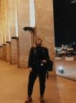 Anna, 21, Kaliningrad