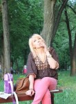 Irina, 46  , Kryvyi Rih