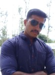 Surya, 32  , Bangalore