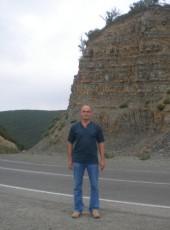 Сергей, 55, Russia, Krasnodar