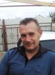 stanislav, 49  , Voyinka