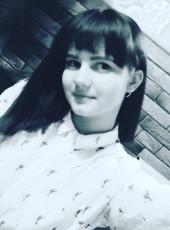 Sweet, 22, Ukraine, Krasnyy Lyman