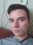 Georgiy, 18, Khmelnitskiy