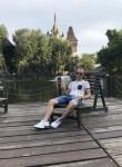 Artur, 30  , Budapest III. keruelet