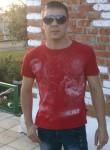 Egor, 26  , Yermolayevo