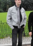 Andre, 37  , Voronezh
