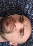 Rai, 35  , Lomonosov