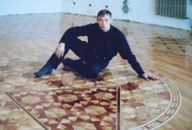Maksim, 41 - Miscellaneous
