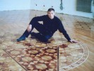 Maksim, 41 - Just Me Фотография 1  Я это сделал