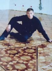 Maksim, 41, Uzbekistan, Tashkent