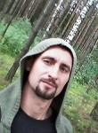Artyem, 36  , Kushchevskaya