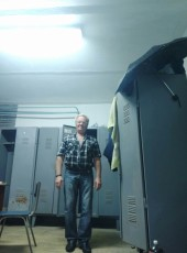 Aleksandr, 59, Ukraine, Dnipr