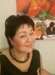 Марина, 54 года, Хотьково