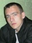 Anatoliy, 28, Samara