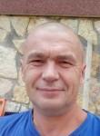 Slava, 44, Orekhovo-Zuyevo