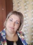 Alya, 35, Kansk