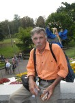 yurik, 68  , Chernihiv