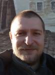 Vasiliy, 35  , Elk