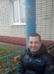 ANDREJ, 35  , Zhlobin